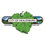 City of Healdsburg Electric & Water