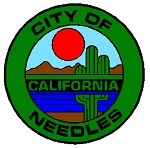 City of Needles Electric Department