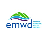 Eastern Municipal Water District