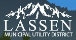 Lassen Municipal Utility District