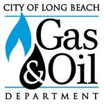 Long Beach Gas & Oil