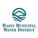 Marin Municipal Water District