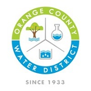 Orange County Water District
