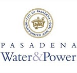 Pasadena Water & Power Department
