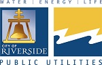 Riverside Public Utilities Department