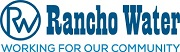 Rancho California Water District