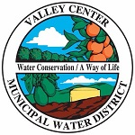 Valley Center Municipal Water District