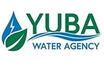 Yuba Water Agency