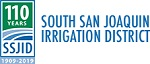 South San Joaquin Irrigation District
